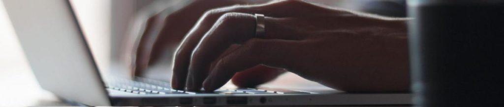 Yhteydenotto Kotterian asiakaspalveluun puhelimitse, sähköpostitse tai somekanavien kautta