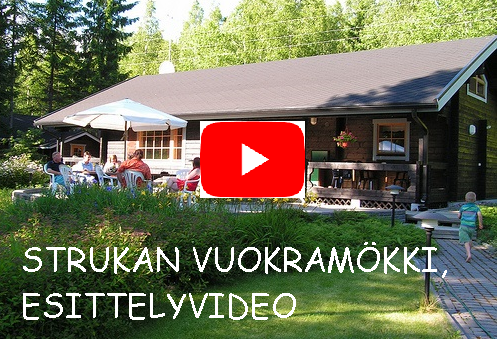 Struka Youtube esittelyvideo