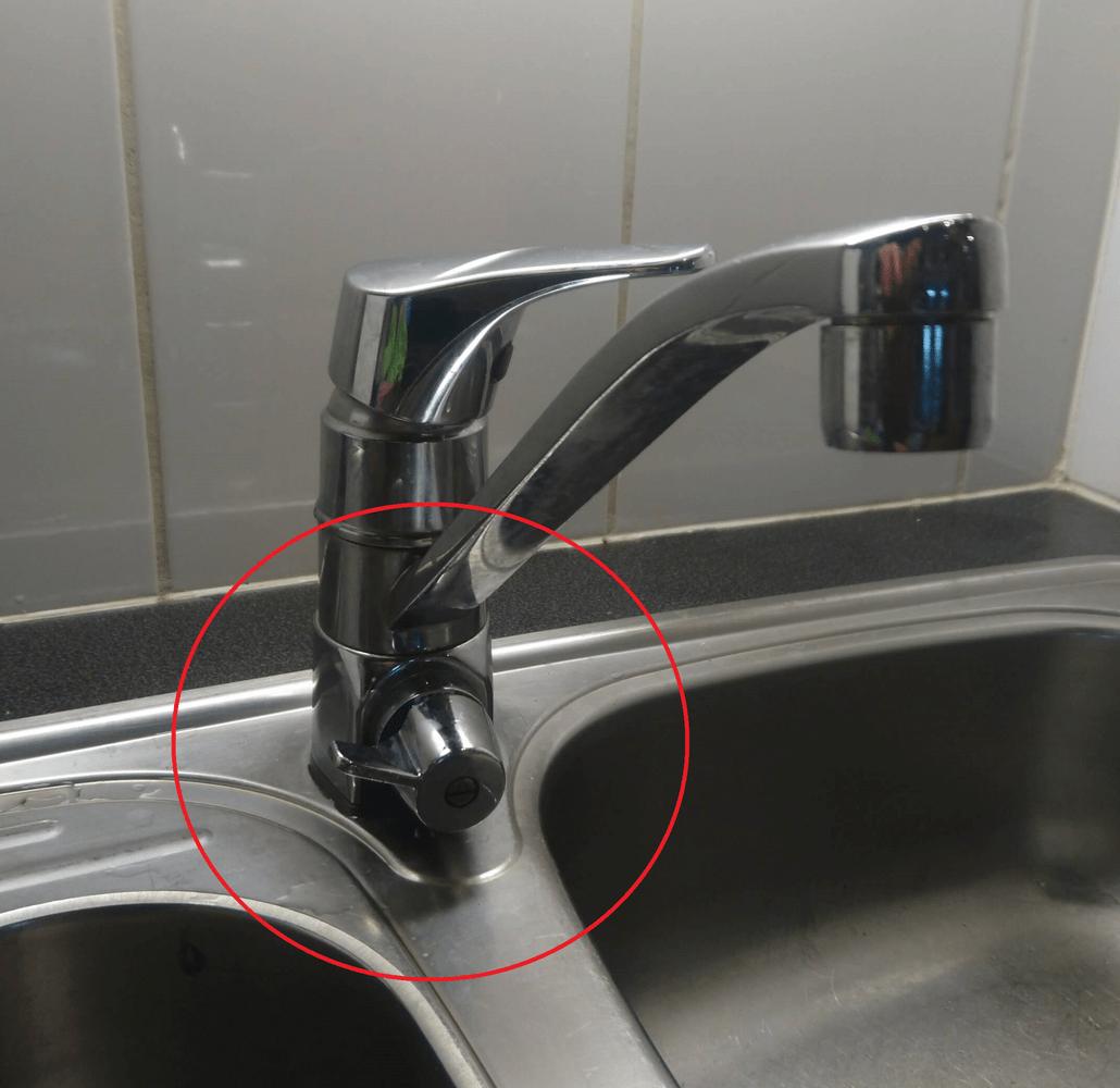 Pesukonehana sulku